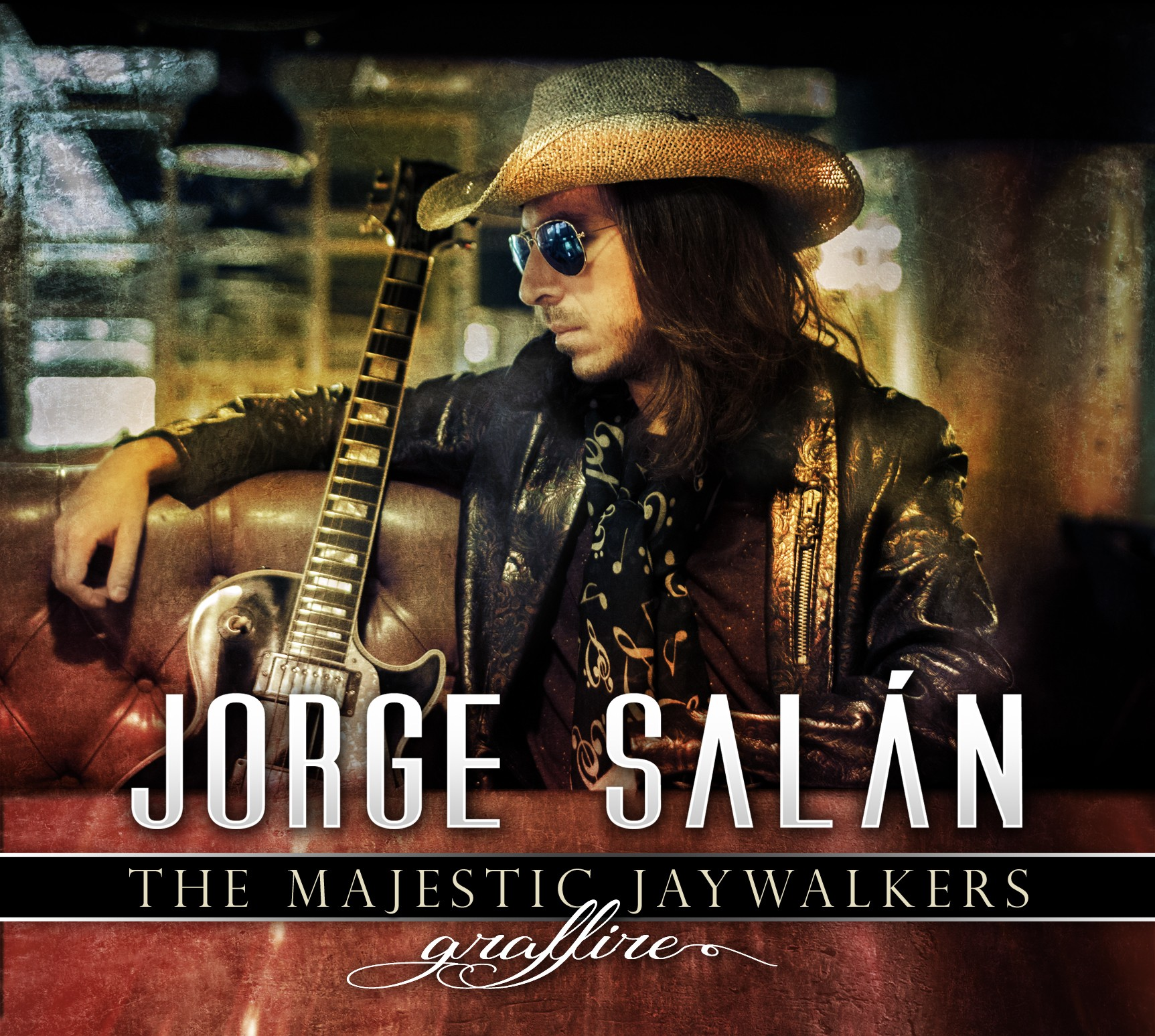jorge-salan-cd-graffire