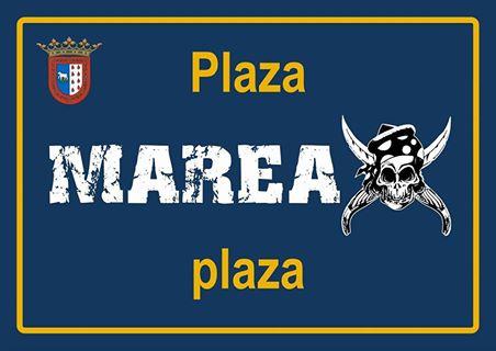 plaza-marea-en-berriozar-placa