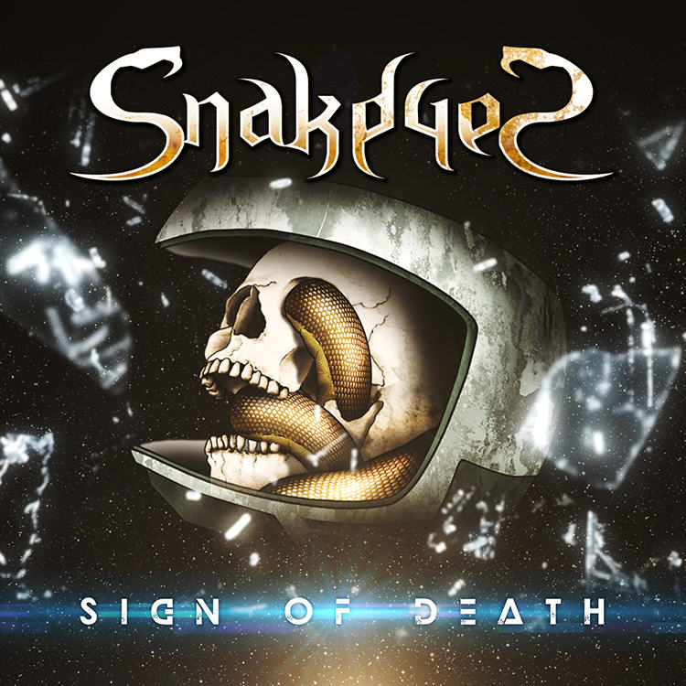 SNAKEYE-SIGN-OF-DEATH