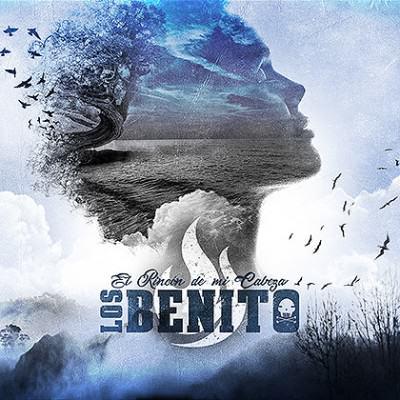los_benito_el_rincon_de_mi_cabeza