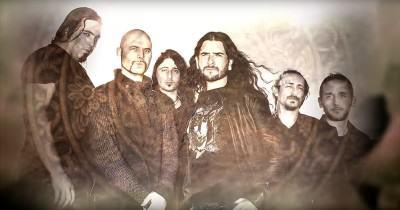 opera-magna-publican-el-single-del-amor-y-otros-demonios-acto-2-en-lyric-video