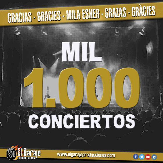 1000-conciertos