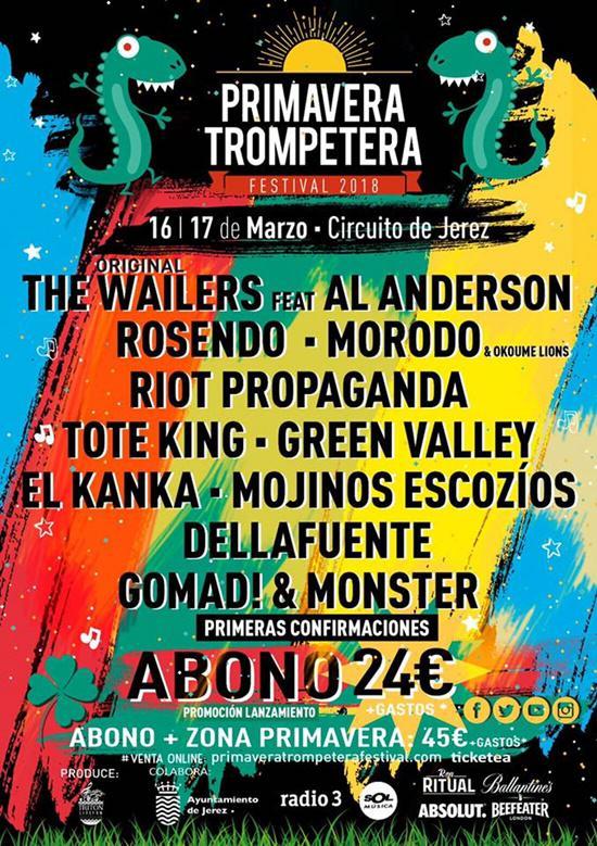20170922-primaveratrompetera