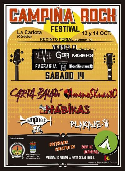 campina-rock-cartel