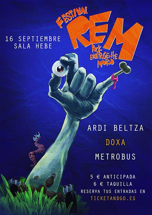 rem-festival-cartel-1