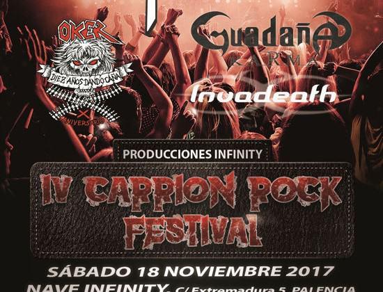 20171017-carrionrock