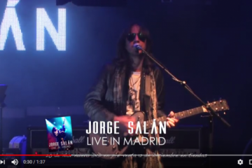 FireShot-Capture-6-JORGE-SALÁN-LIVE-IN-MADRID-TRAILER-YouTu_-https___www.youtube.com_watch-600x336