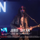 FireShot-Capture-6-JORGE-SALÁN-LIVE-IN-MADRID-TRAILER-YouTu_-https___www.youtube.com_watch-600x336