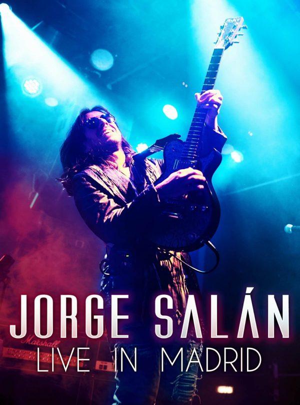 JORGE-SALAN-PORTADA-DVD-600x809