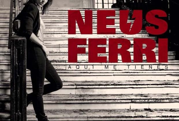 neus_ferri_aqui_me_tienes-portada