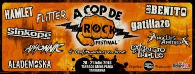 a-cop-de-rock-festival