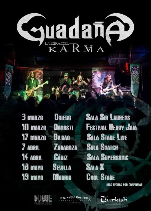 GUADAÑA-IMG-20180123-WA0012-Medium-600x840