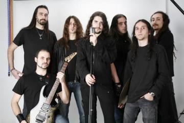 Opera-Magna-band