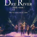 Screenshot-2018-1-11 Publicación de Instagram de dryriver • Ene 8, 2018 at 5 37 UTC