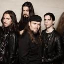 banda-heavy-metal-Avalanch_EDIIMA20170523_0360_19