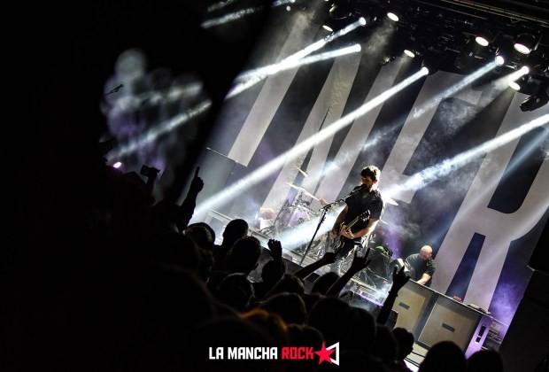2018.04.14-Sala-La-Riviera-Madrid-Berri-Txarrak-07