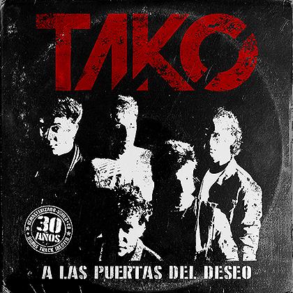 Portada TAKO LP – web
