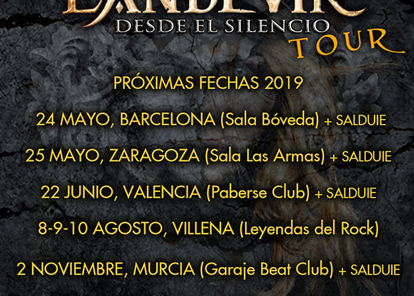 TOUR 3 Lándevir Web – Alta Calidad 300 2