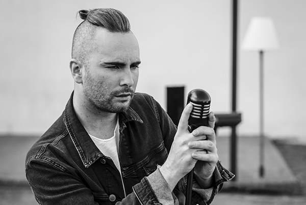 Jorge-Berceo-2017-Spotify-low