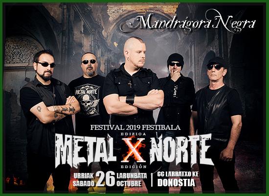 FESTI2019-MANDRAGORA