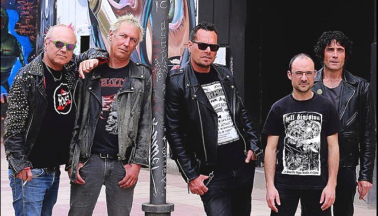 Screenshot_2019-07-18 (62) Sensa YUMA punk band (official) – Inicio