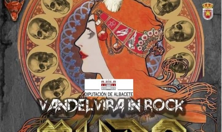 vandelvirainrock2019