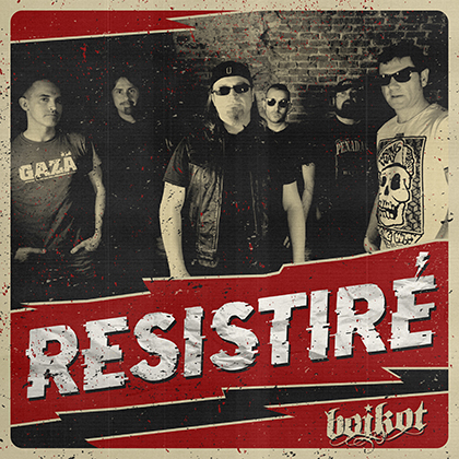 BOIKOT-Resistire-web