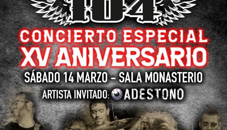 Puerta-104-concierto-15-aniversario