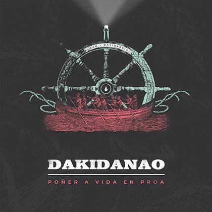 Dakidanao-Spotify-web