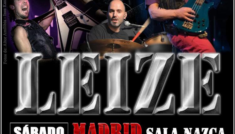 Leize-en-Madrid_2020_medio