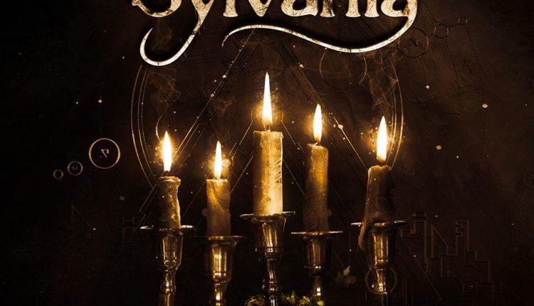 Sylvania-LdS-X