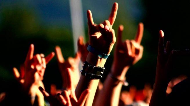 rock-655×368