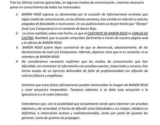 20200603-baronrojo