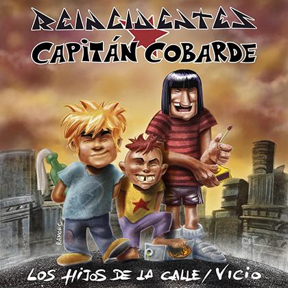 HIJOS-DE-LA-CALLE-VICIO-portada-web