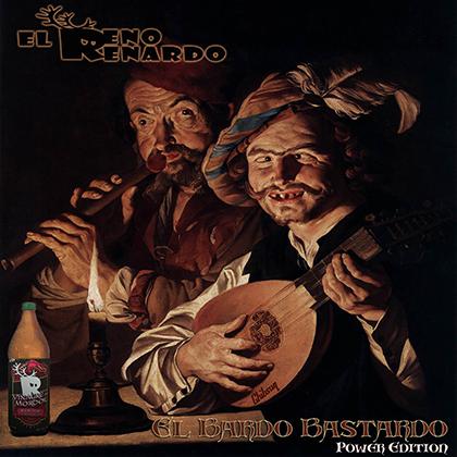 ElBardoBastardo-portada-web