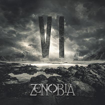 Portada-ZENOBIA-VI-web