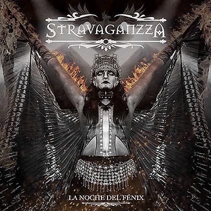 STRAVAGANZZA-portada-web