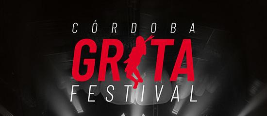 festival-grita-cordoba