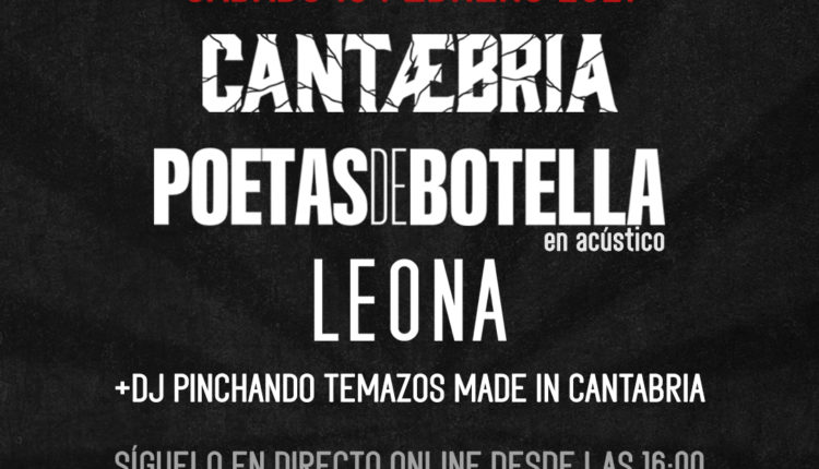 CARTEL-MADE-IN-CANTABRIA-2-1