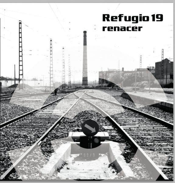 REFUGIO19 – copia