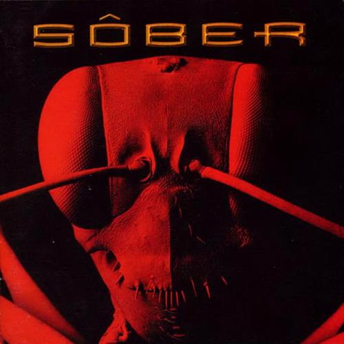 sober-MORFOLOGIA