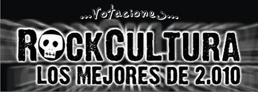 rockcultura_2010