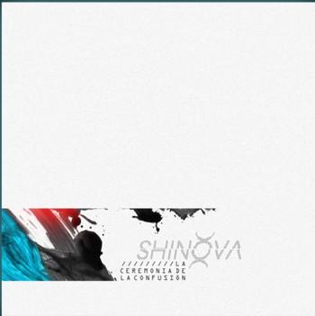 shinova_laceremoniadelaconfusion_shinova