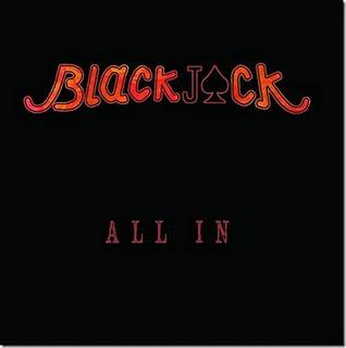 blackjack_portada_p[1]