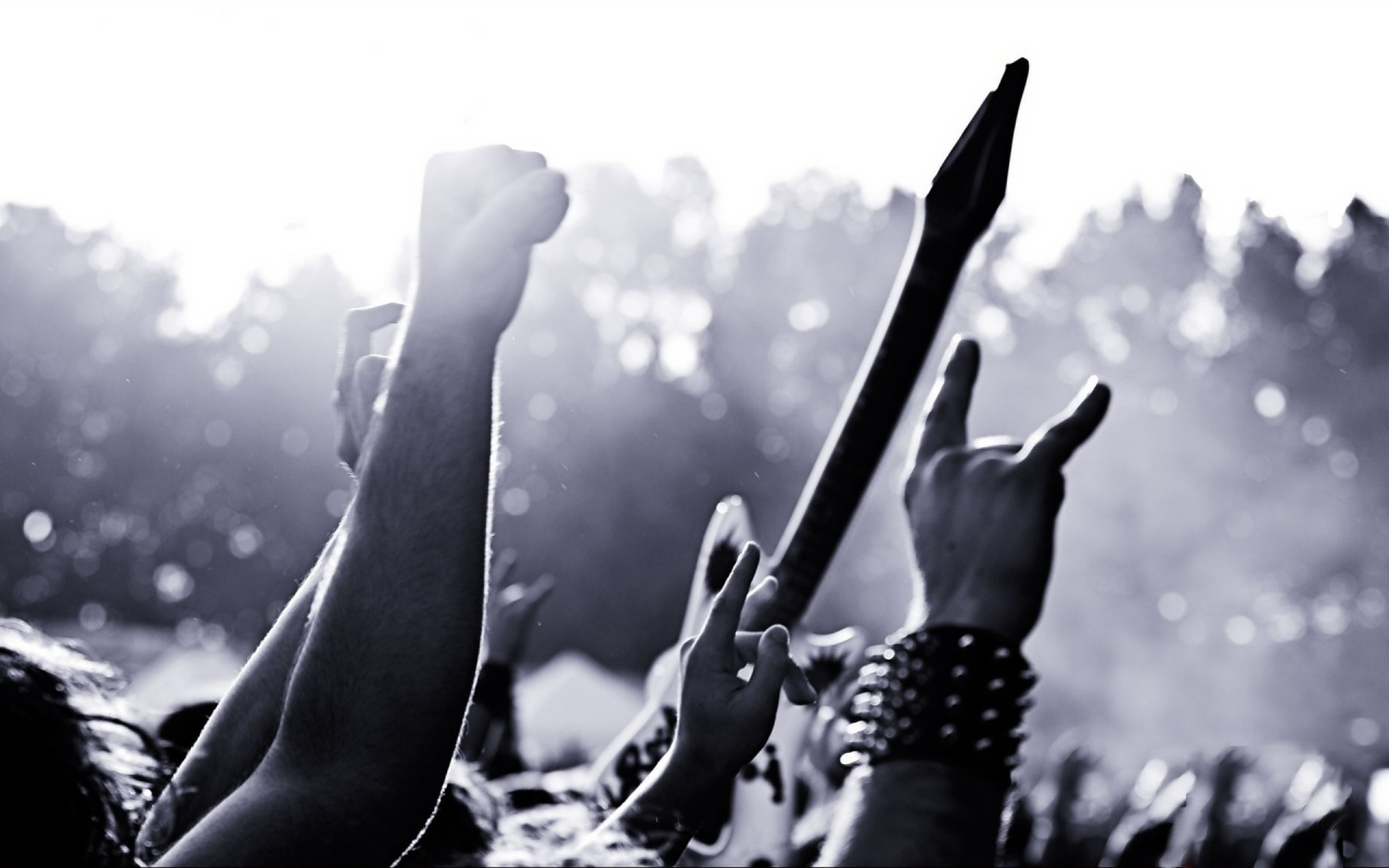 concierto_de_rock-1280×800