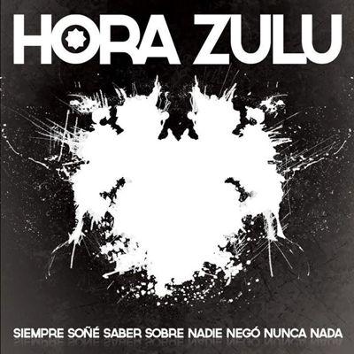 hora zulu_disco