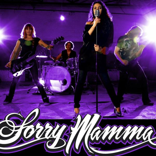 sorry-mamma1
