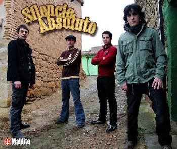 Silencio-Absoluto-vuelven-con-nuevo-disco-665