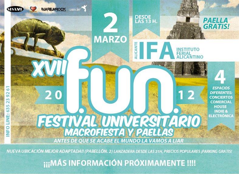 XVII-Festival-Universitario