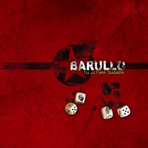 barullo-cd-tu-ultima-jugada